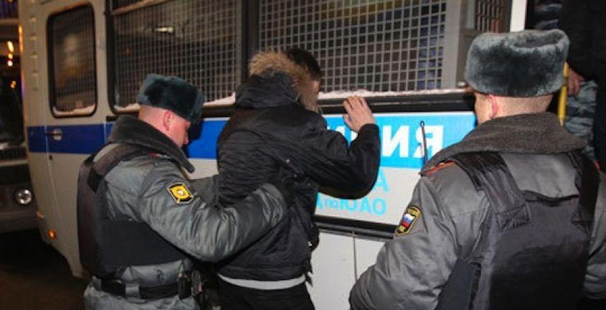 тур разбойное нападение 8 августа 2015 год кавказцы москва премьеру