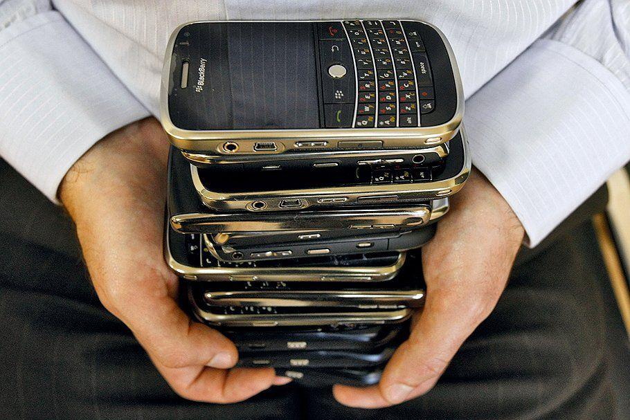 foto-iz-telefonov-ukradennih