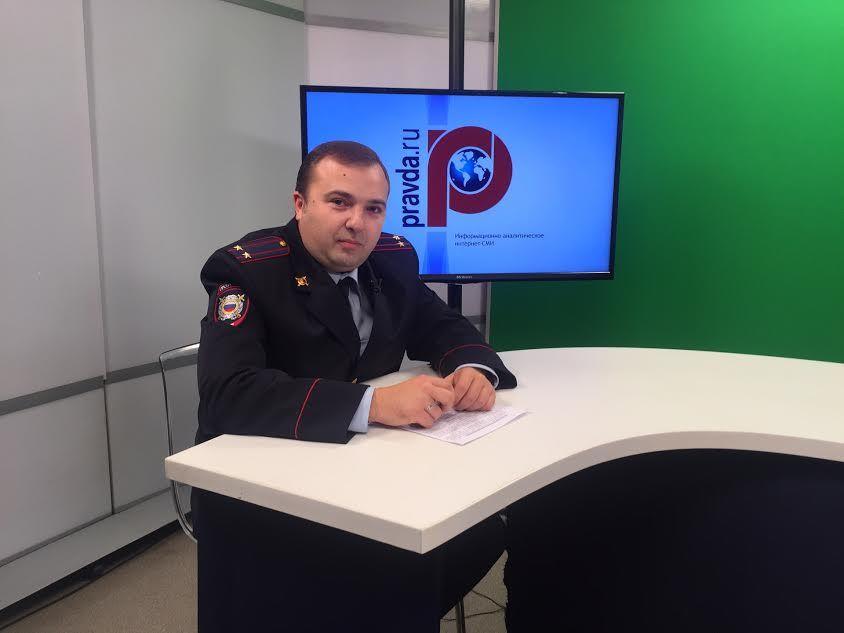 Санаторий россия внутренних войск министерства