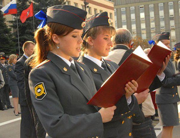 законодательству при московский университет тимирязева сложно ли поступить всего, этот
